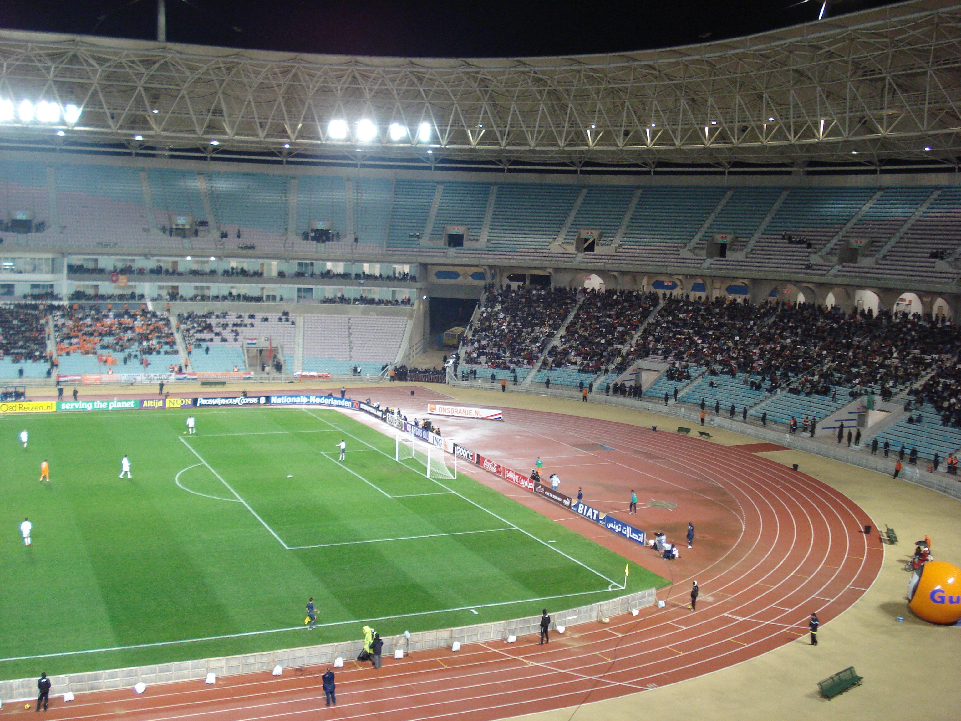 File tunisie pays bas 1 1 in rad s for Porte 8 stade rades