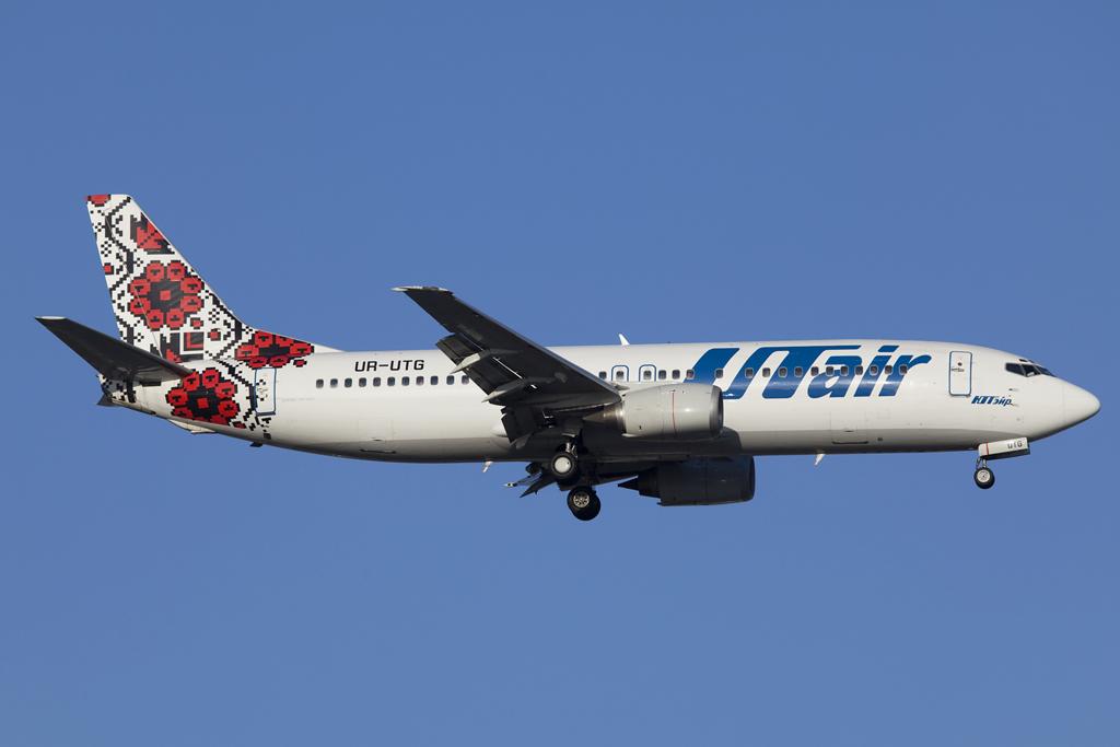 Azur air ukraine wikipedia for Air azur carrelage