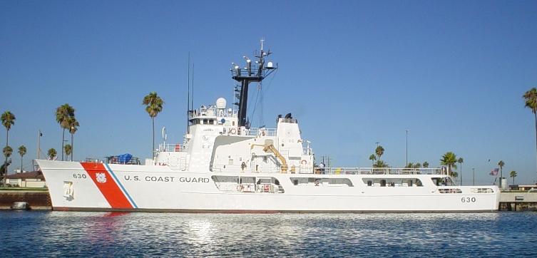 File:USCGC Alert WMEC-630.jpg