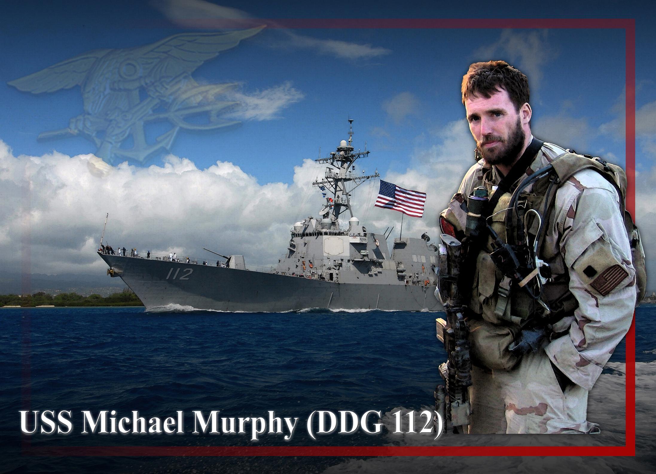 USS Michael Murphy (DDG 112) photo illustration.jpg