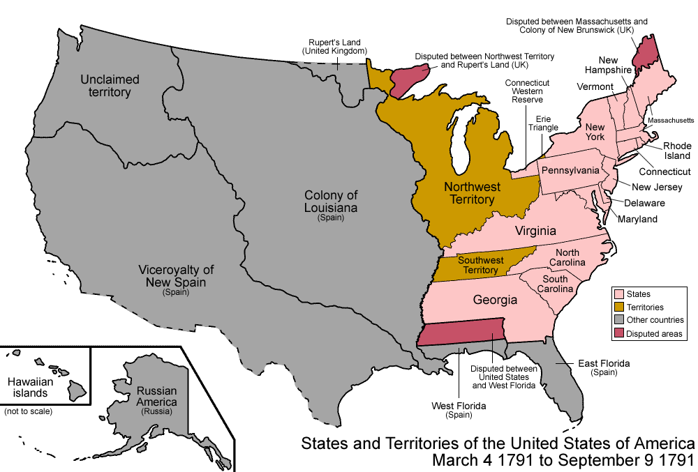 [Image: United_States_1791-03-1791-09.png]