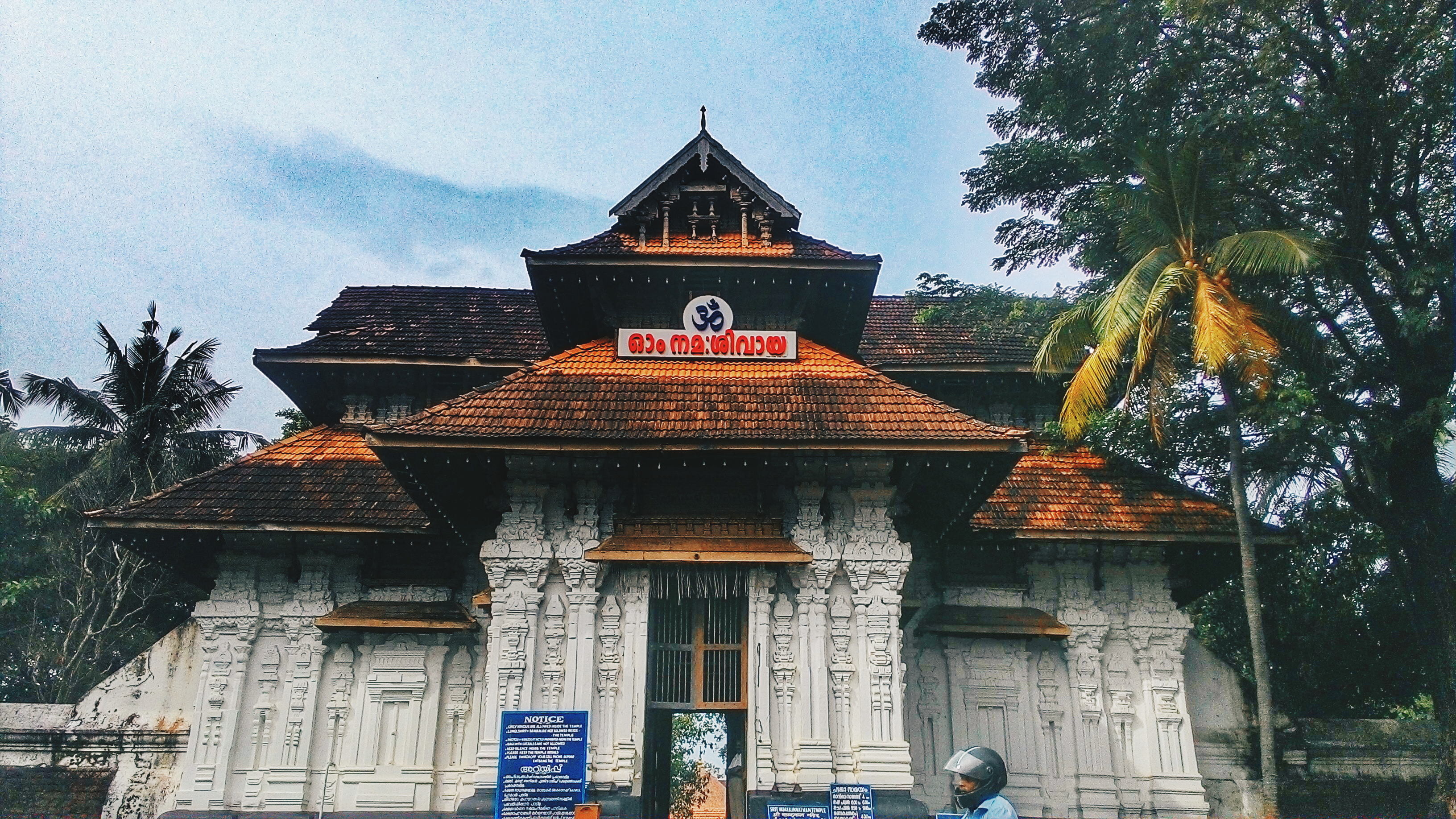 Most Beautiful Places Of Worship In India Nativeplanet
