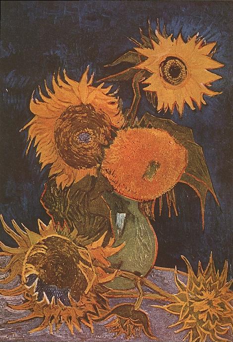 Filevan Gogh Vase With Six Sunflowersg Wikimedia Commons