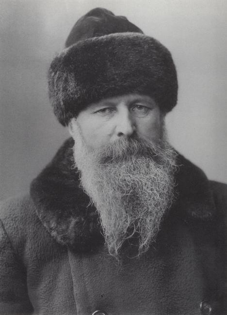 Vasily Vereshchagin - Wikipedia