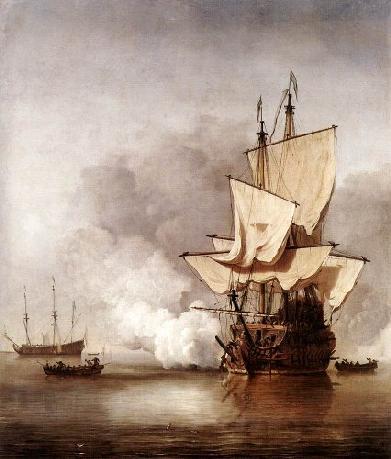 Resultado de imagen de cancion del pirata