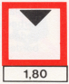 Verkeerstekens Binnenvaartpolitiereglement - F.3 (65610).png