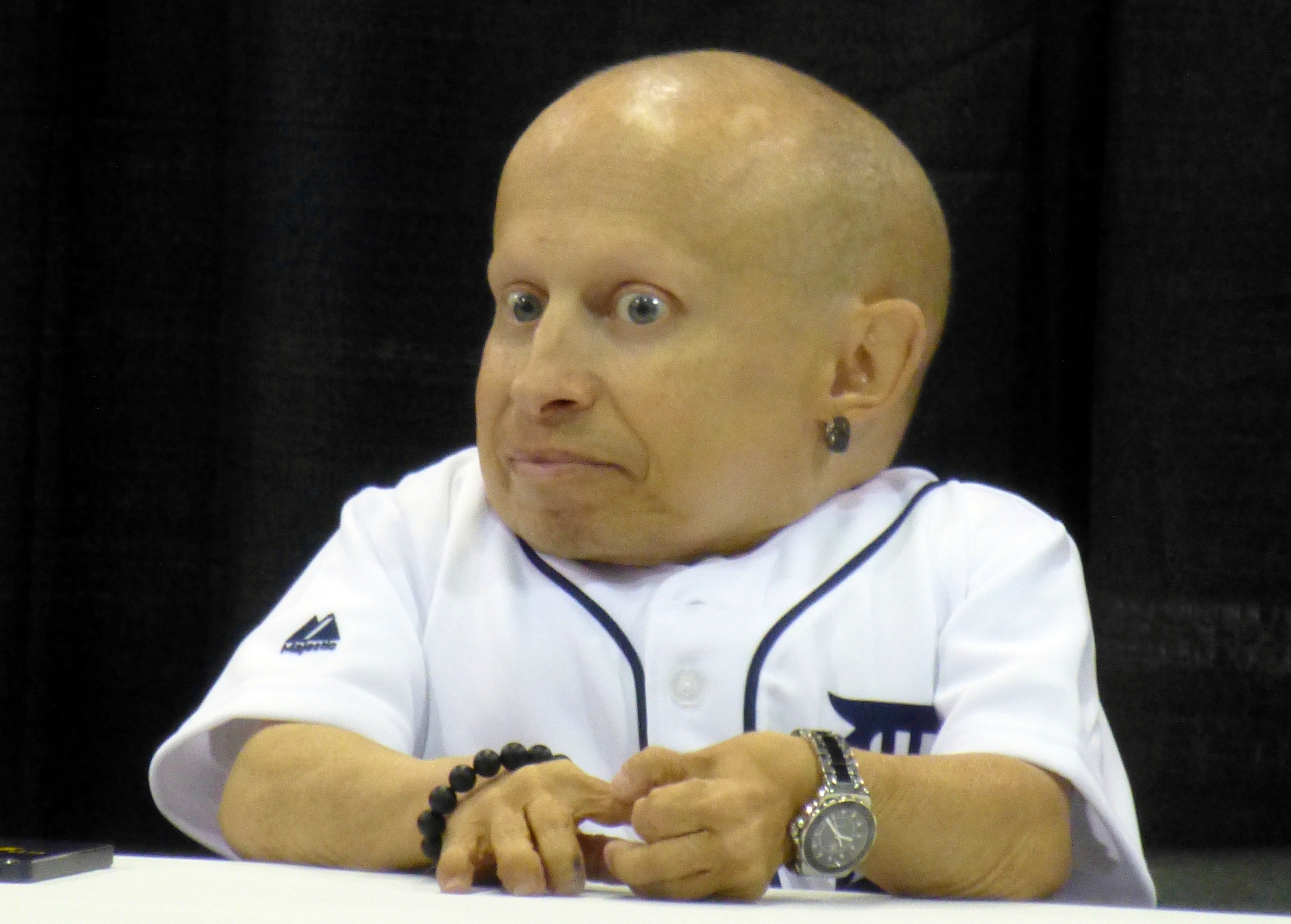 verne troyerverne troyer height, verne troyer football, verne troyer youtube, verne troyer party, verne troyer genevieve gallen, verne troyer harry potter, verne troyer 2016, verne troyer, verne troyer net worth, verne troyer dead, verne troyer turkey, verne troyer wiki, verne troyer twitter, verne troyer and ranae shrider tape, verne troyer wife swap, verne troyer hotline bling, verne troyer death, verne troyer net worth 2015