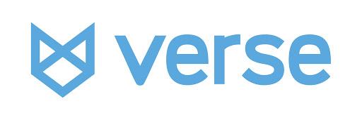 File:Verse logo.jpg - Wikimedia Commons