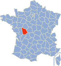 Vienne-Position.png