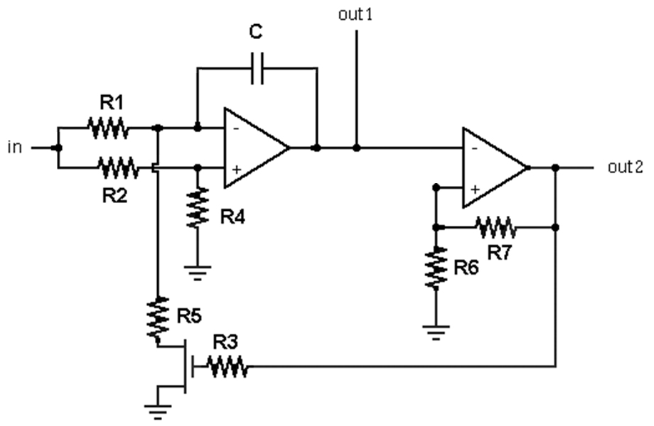 file voltage controlled oscillator  vco  diagram jpg