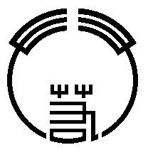 Wakakusa Yamanashi chapter.jpg