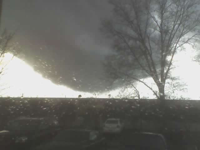 Super Tuesday Outbreak 5/2/2008 Wall_cloud_2008