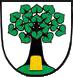 Wappen Berka vor dem Hainich.png