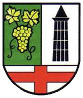 Wappen_Hatzenport.png