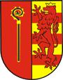 Wappen Norddorf.png