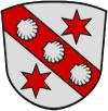 Wappen Willmatshofen.png