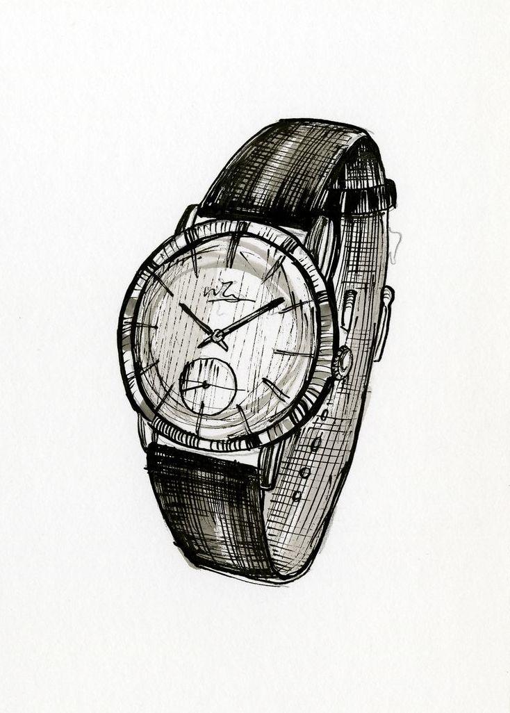 Datazione orologi Bulova