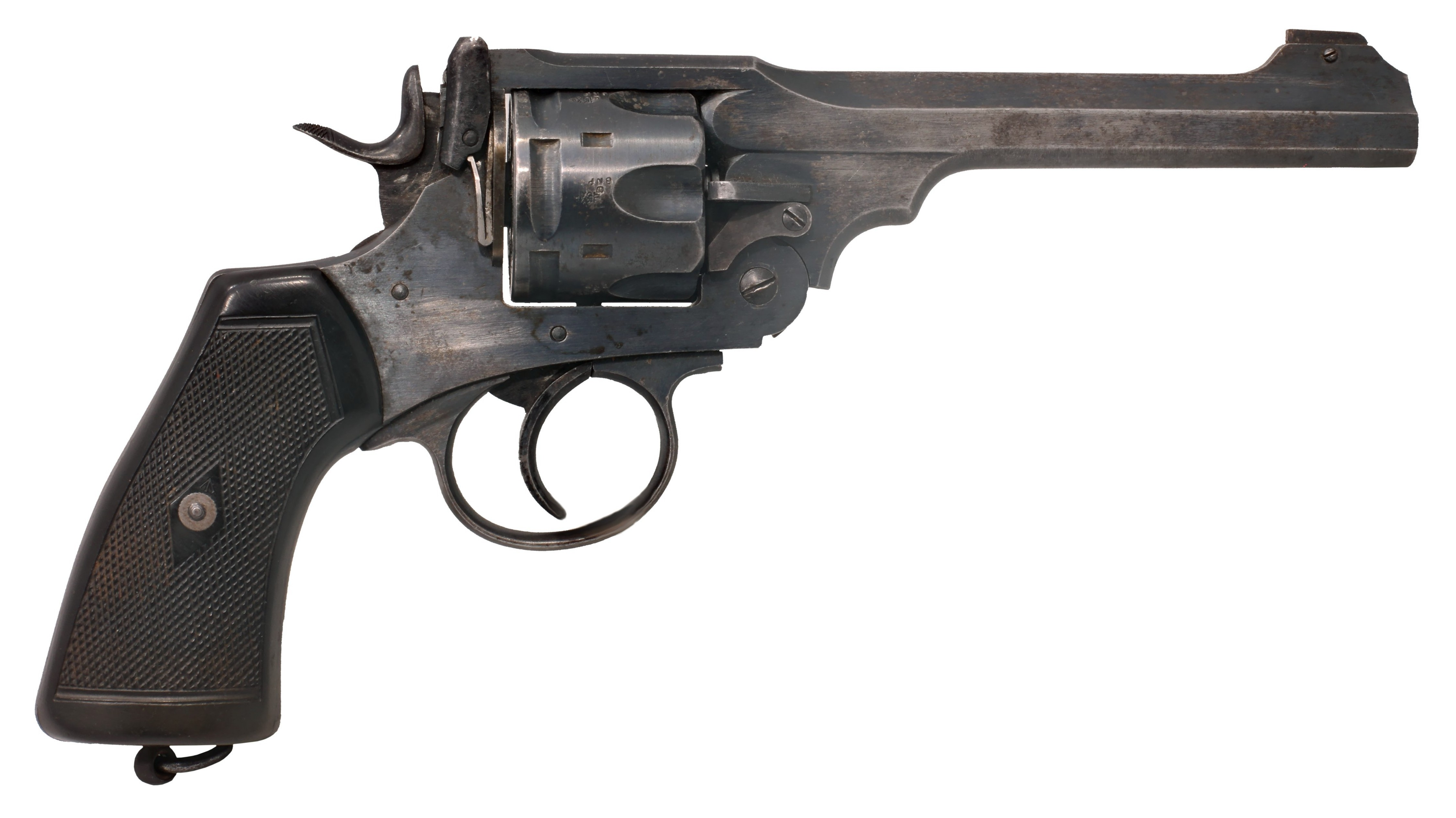 File:Webley IMG 6789.jpg - Wikipedia, the free encyclopedia