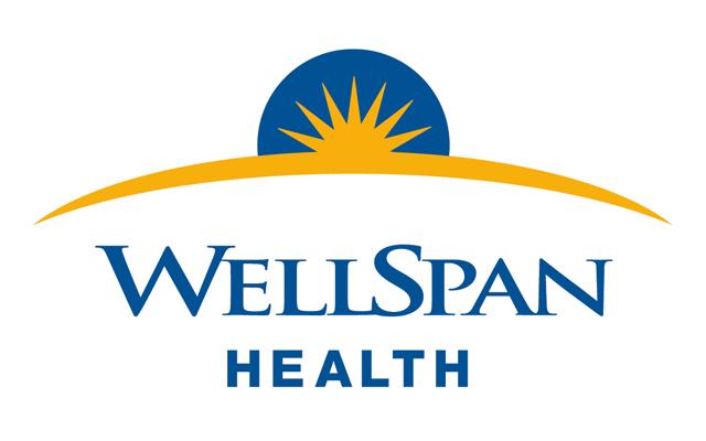 Wellspan York Hospital Emergency Room York Pa