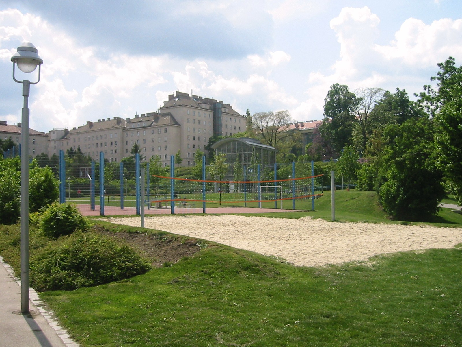 Hyblerpark