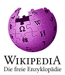 File:Wikipedia-logo-v2-de-beta.png