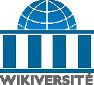 Wikiversity-logo-fr.png