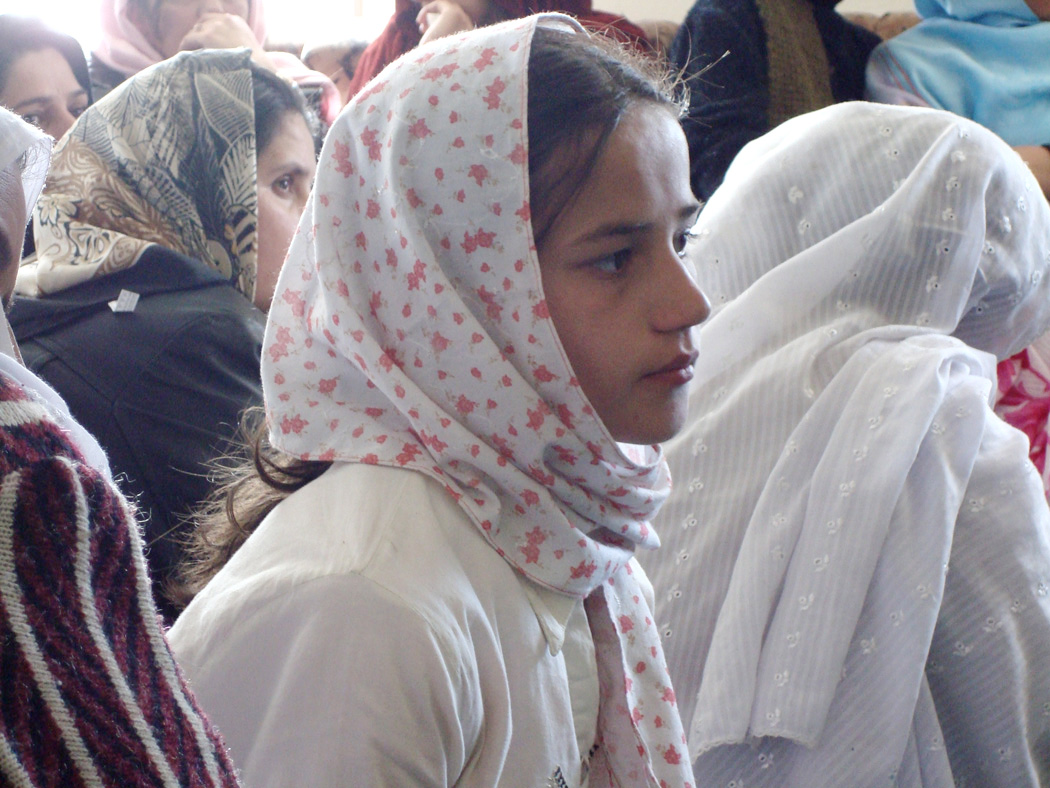 womens rights violations in afghanistan Since 2001, afghanistan has been governed as a western-backed democracy, officially committed to women's rights and education the taliban's strictures on women working and studying are now.