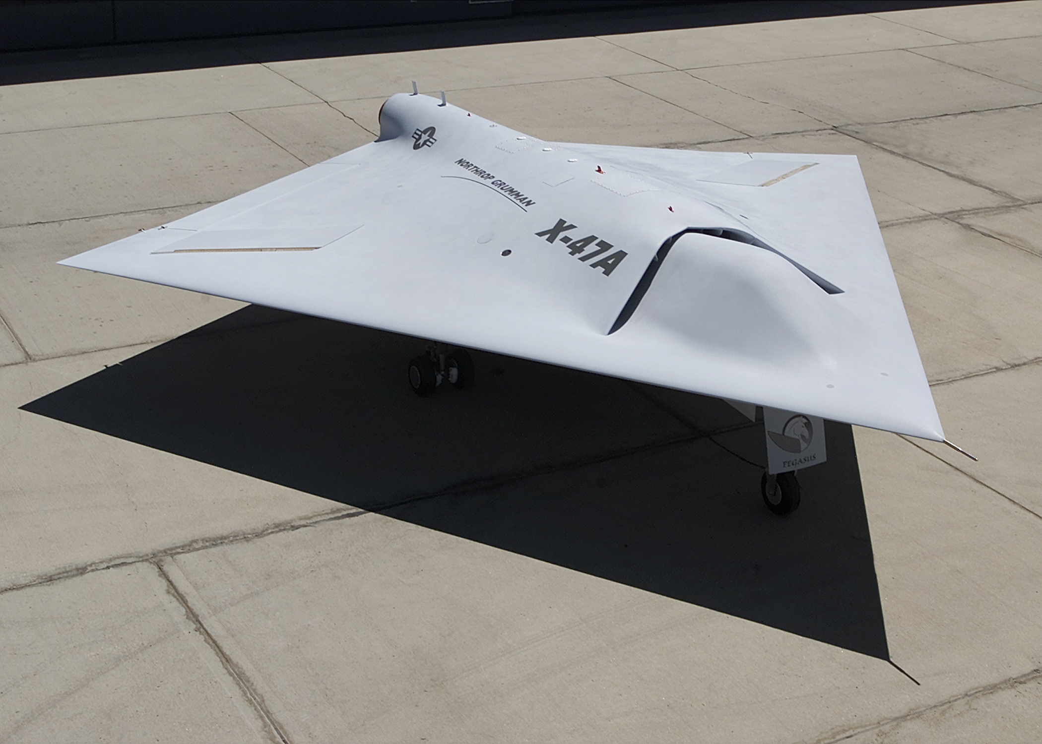 Aerodynamics, Stability and Shape Optimisation of Unmanned