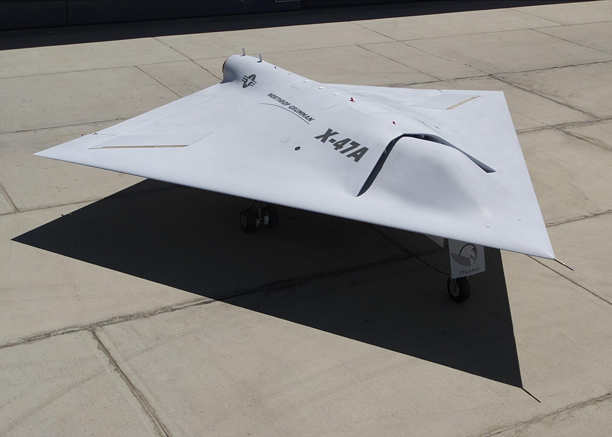 Aerodynamics, Stability and Shape Optimisation of Unmanned Combat