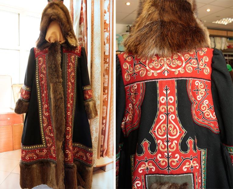 Yakut costume 8.jpg
