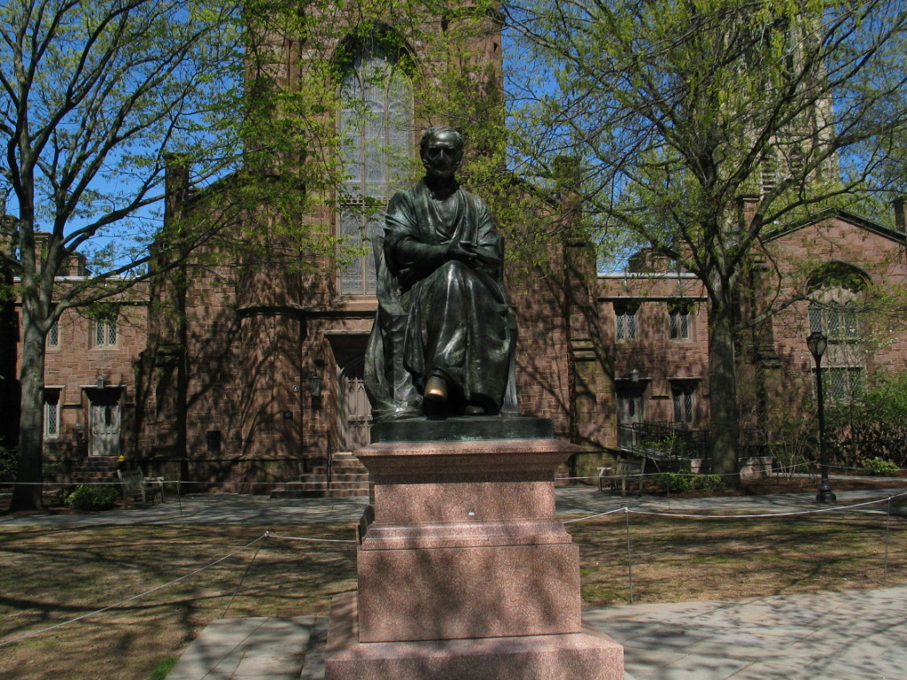 """22 year old yale student essay New book from deceased yale student based on 2012 the piece by the 22-year-old massachusetts native achieved sudden keegan's essay """"became an."""