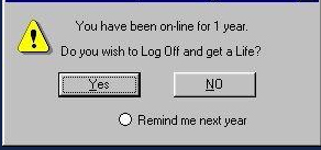 You have been on-line for 1 year.jpg