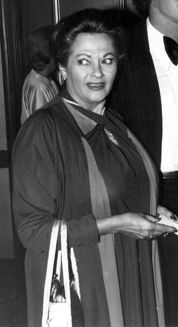 Yvonne De Carlo – Wikipedia