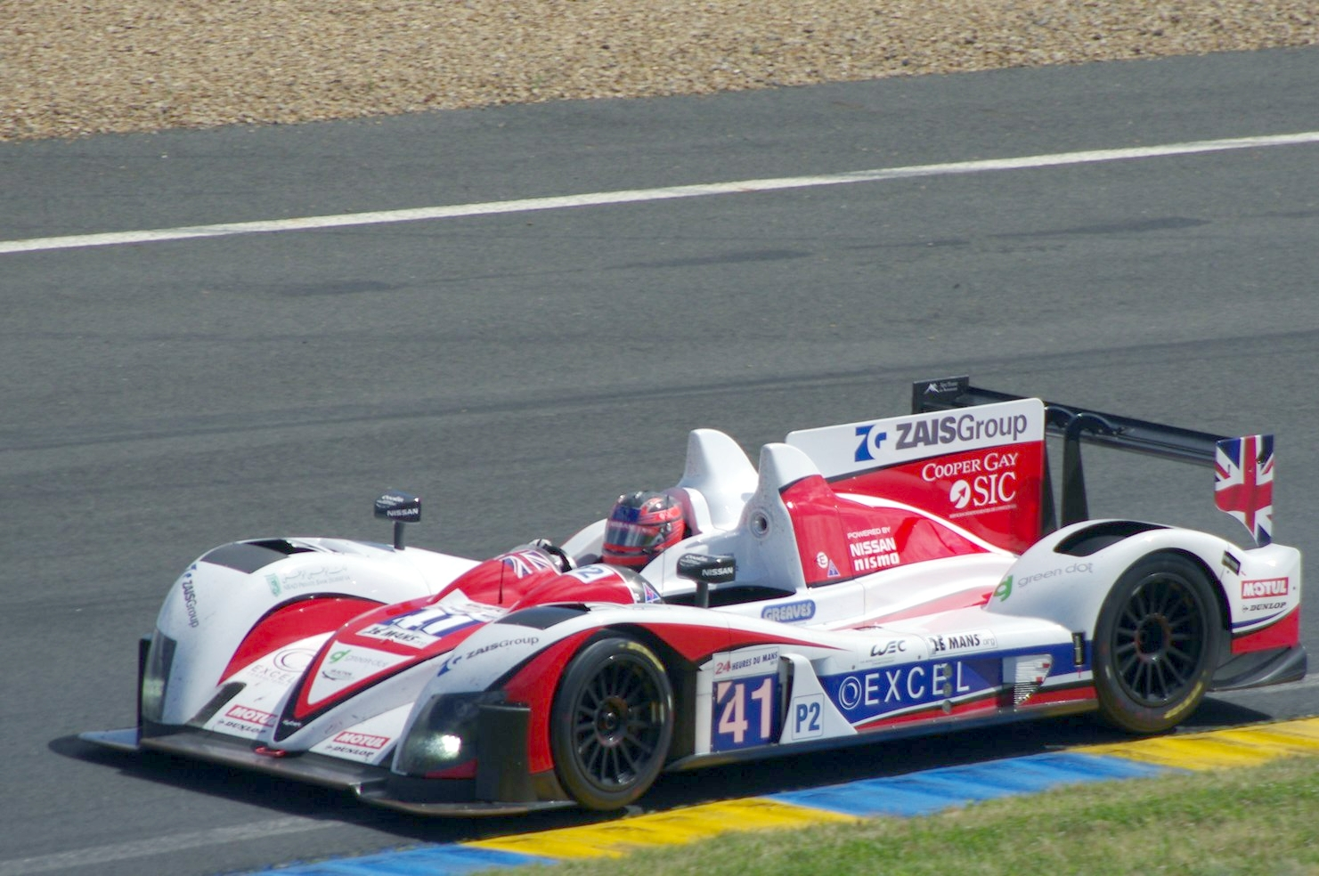 Zytek_Z11SN_Nissan_Greaves_Motorsport_Le_Mans_2012.jpg