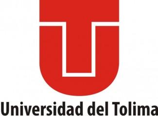 9%2f95%2funiversidad del tolima logo