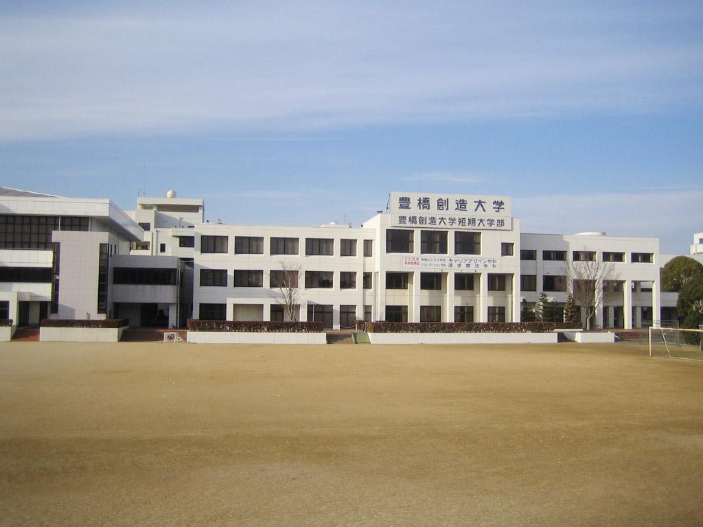 9%2f98%2ftoyohashi sozo university