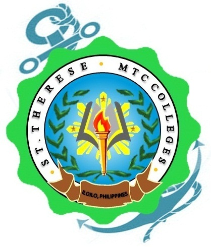 9%2f9c%2fst. therese   mtc colleges logo new
