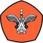 9%2f9e%2funja logo