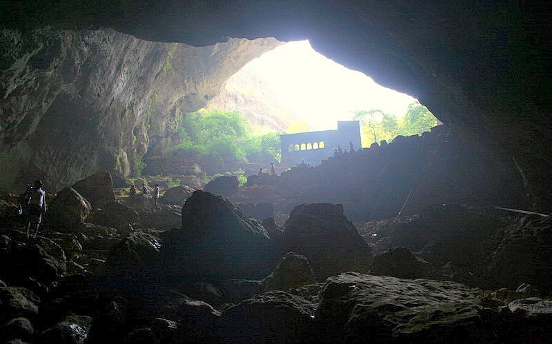 File:017 Cennetobrugu.07.2006 resize.JPG