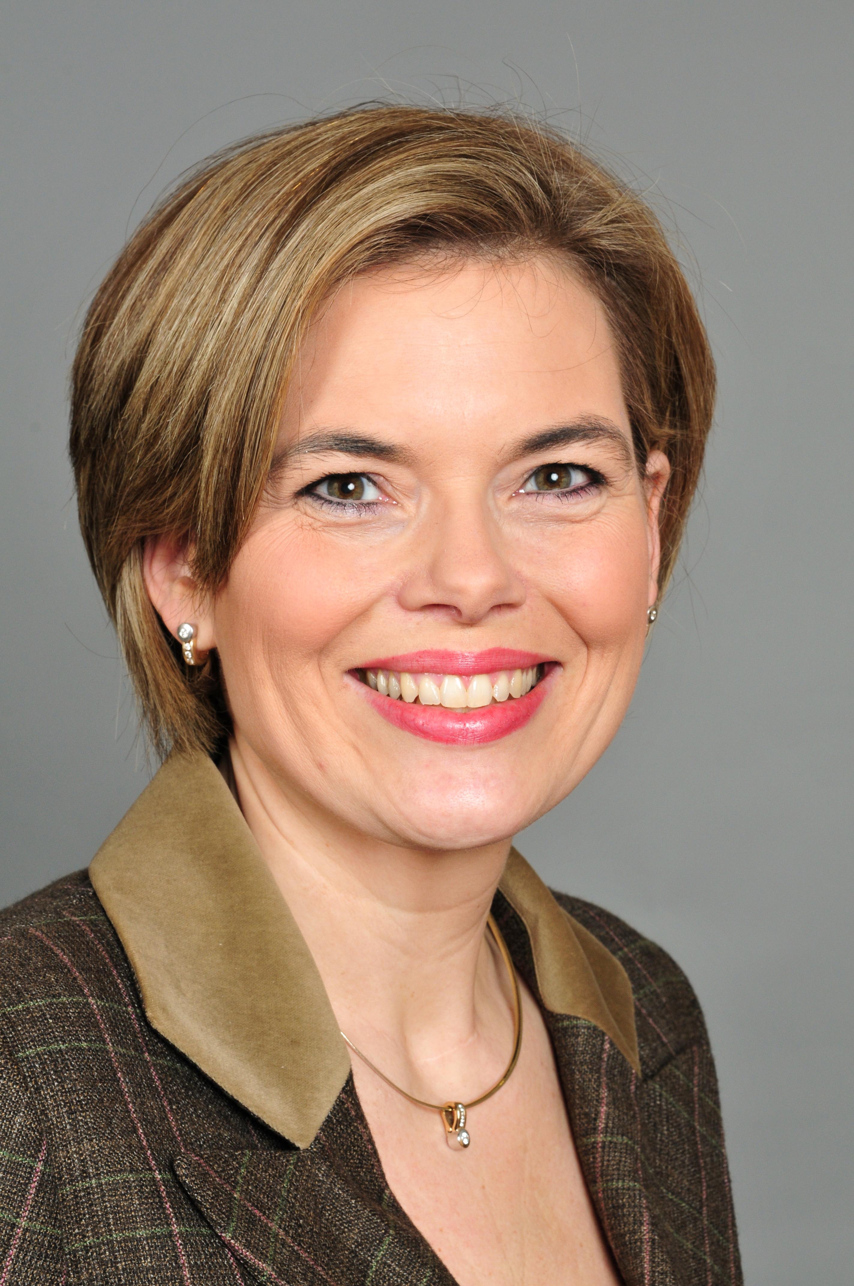 datei14 02 19 julia klckner ralfr 4 - Julia Klckner Lebenslauf