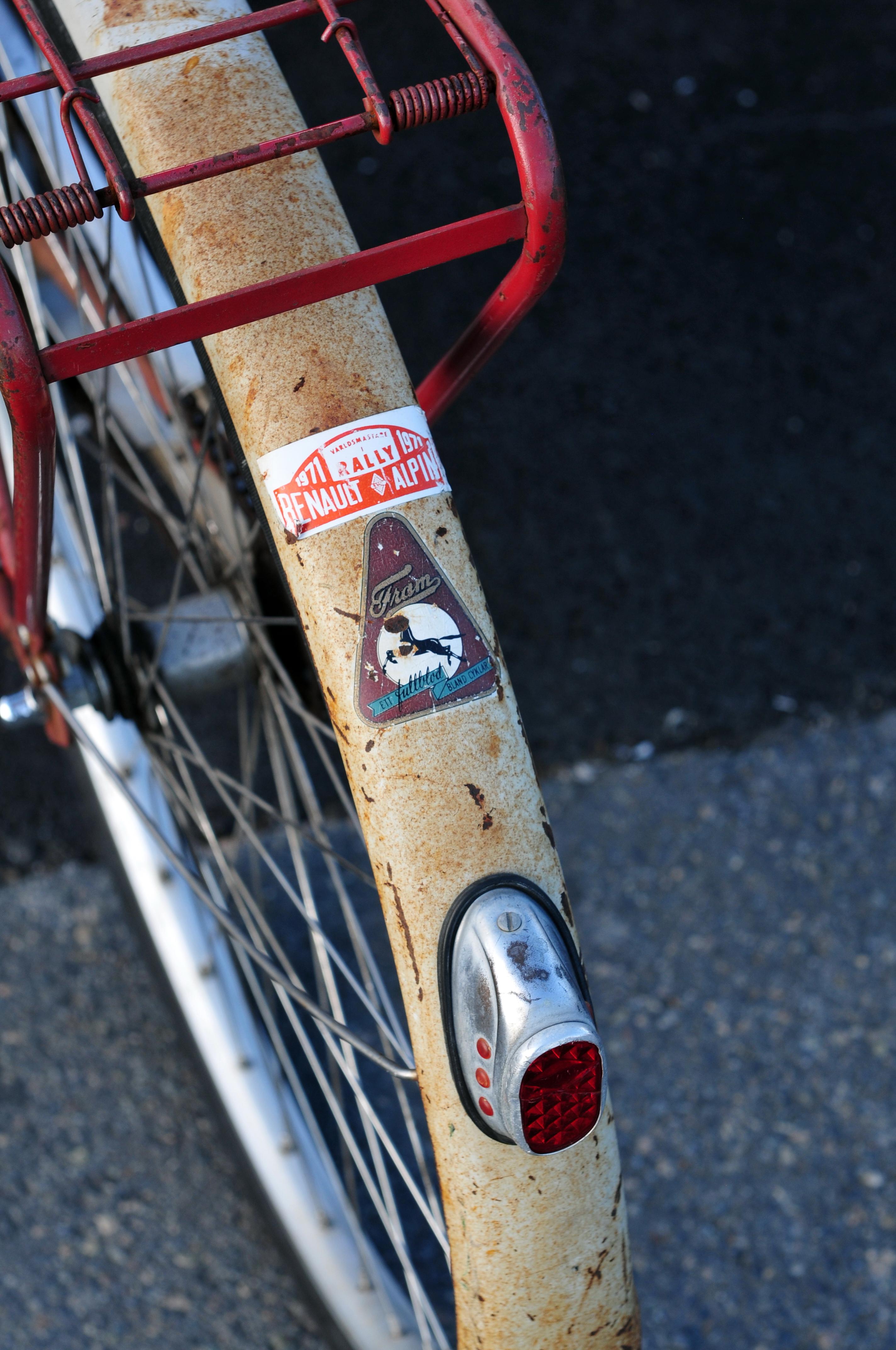 14-09-02-fahrrad-oslo-18.jpg