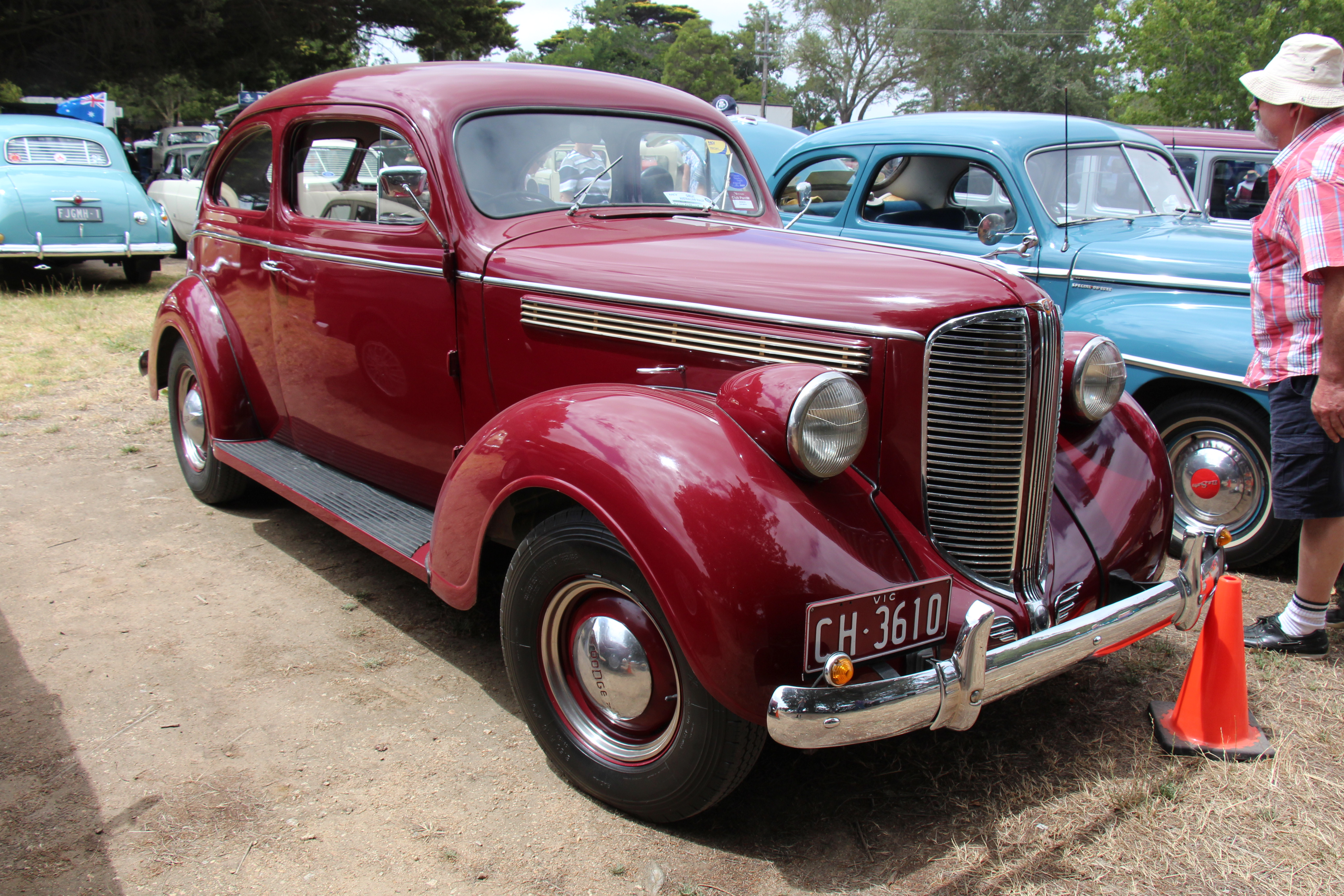 file1938 dodge d8 coupe 12525890315jpg wikimedia commons