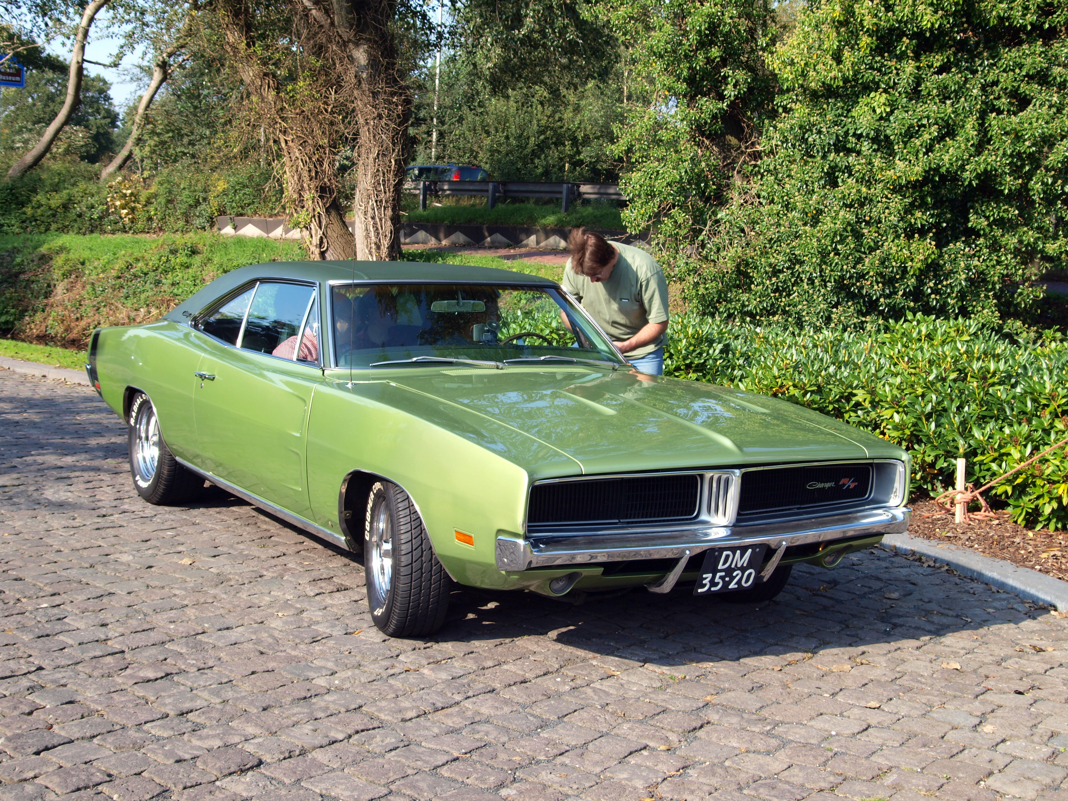 Dodge Charger Rt 1969 For Sale  Car Autos Gallery