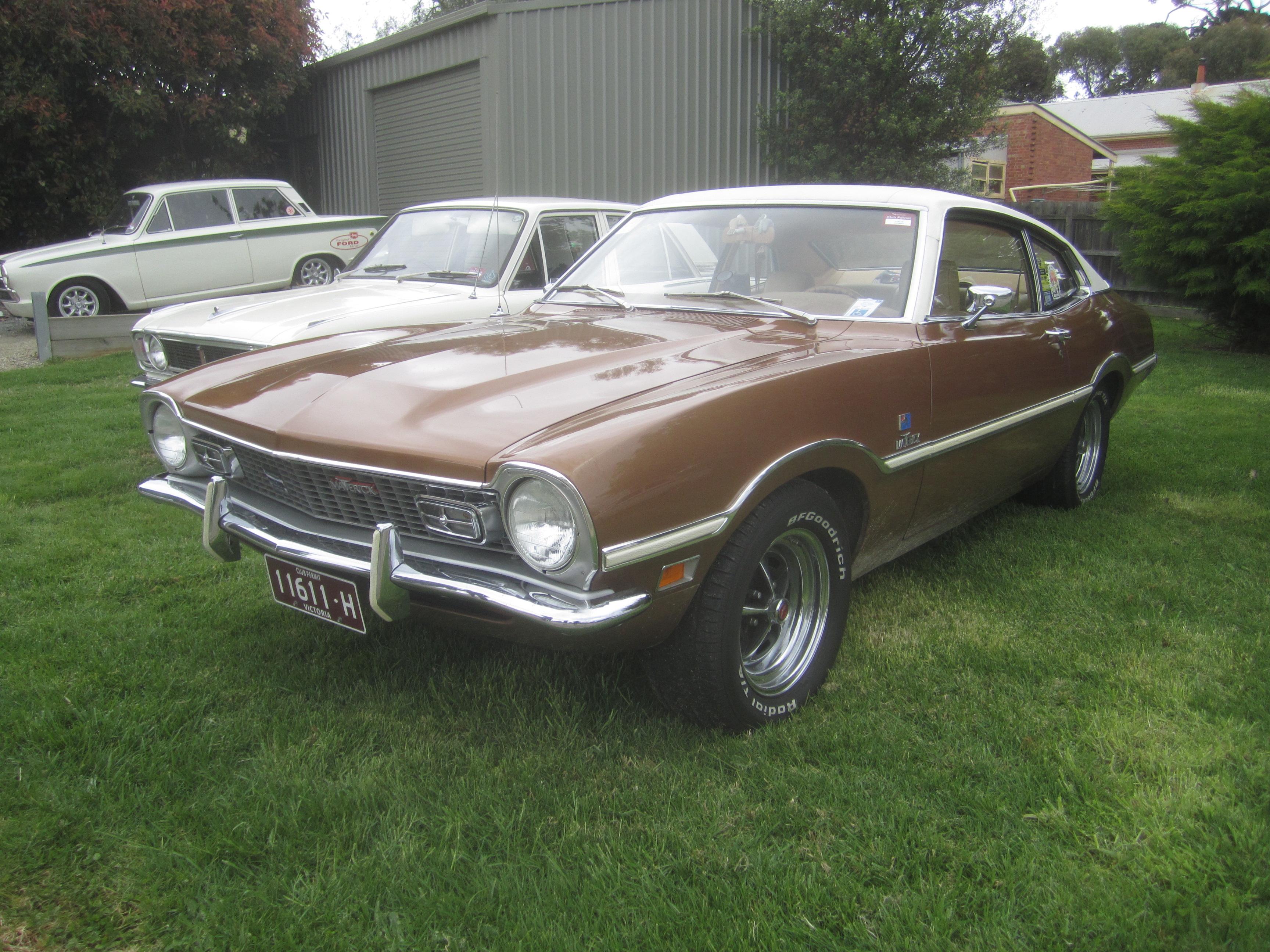 File1972 ford maverick coupe jpg