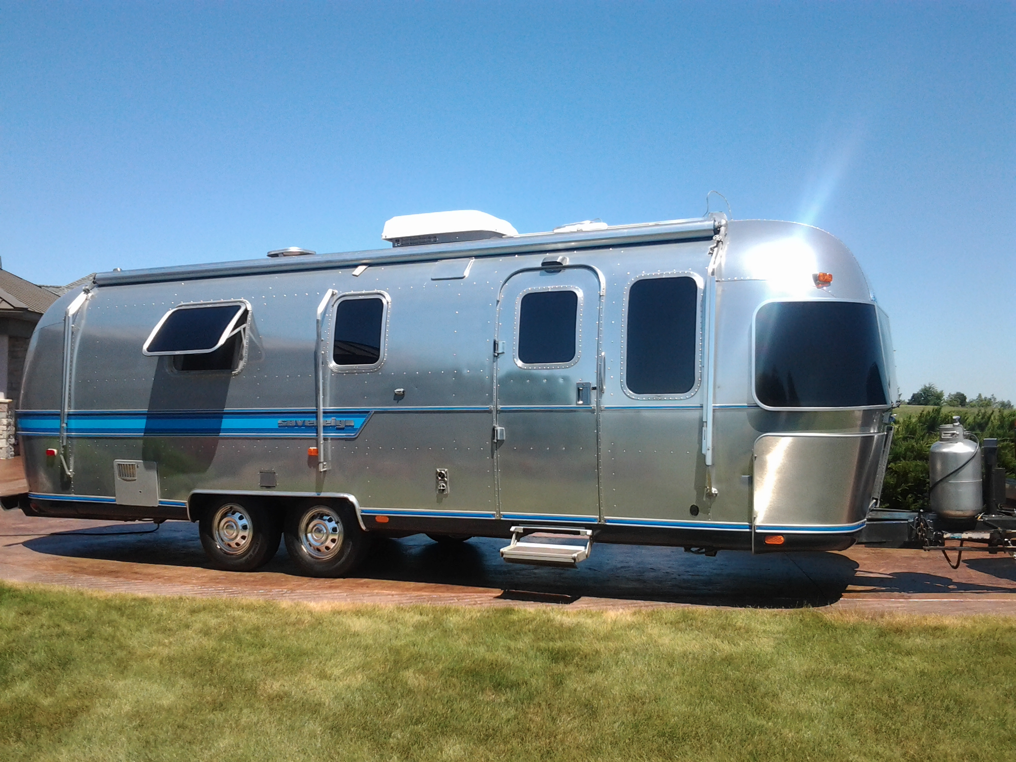 mobile home factory with File 1987 Airstream on Warehouse Heating 101 besides OrganizationStructure further File 1987 Airstream as well Airbus Opens Final Assembly Line Mobile Alabama also 1 Bedrooms In Thaltej Ahmedabad Gujarat 249781.