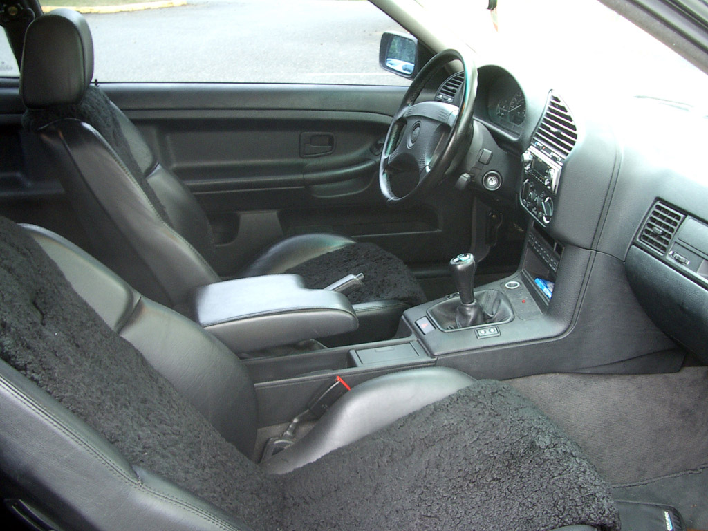 File 1993 bmw 325is interior jpg