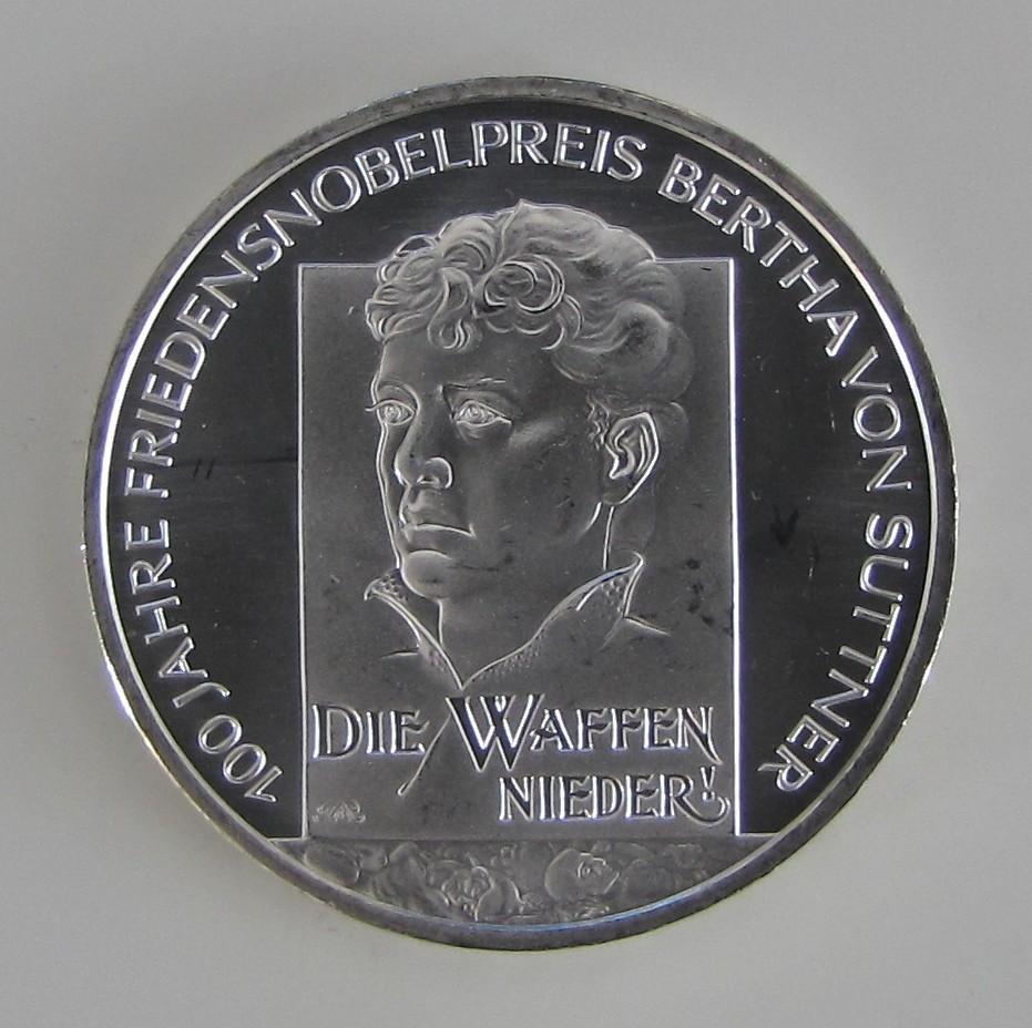 Bertha Von Suttner Steckbrief Promi Geburtstagede