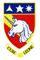 Legacy 359th Fighter Group emblem