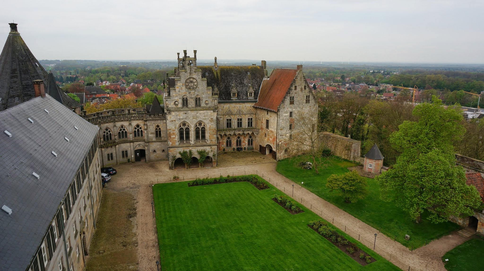 48455 Bad Bentheim