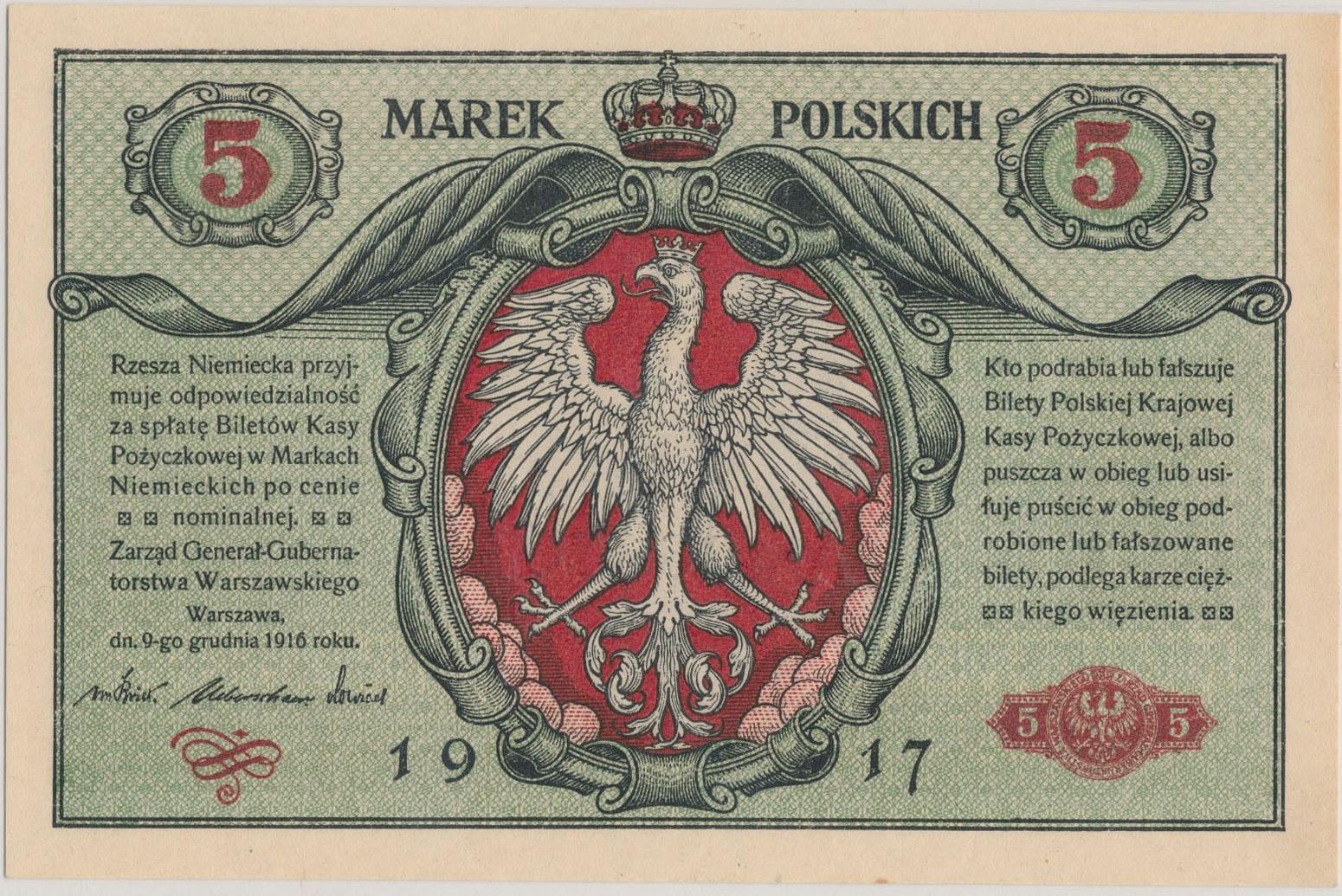 5_marek_polskich_1916_awers.jpg
